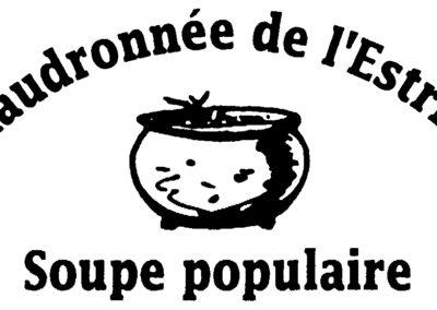 Logo-Chaudronnee