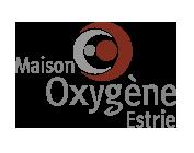 Maison-oxygene-estrie_logo
