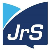 logo_journaldelaruesherbrooke