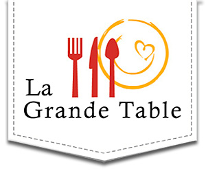 logo_lagrandetable