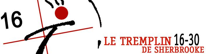 logo_tremplin-16-30
